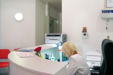 Адреса клиник для лечения от алкоголизма ишим закодироваться от алкоголизма в улан - удэ