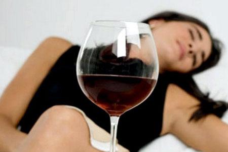 Тестирование алкоголизма психическое отделение алкоголизма
