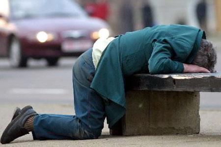 Алкоголизма в Москве дейстенные методы лечения алкоголизма